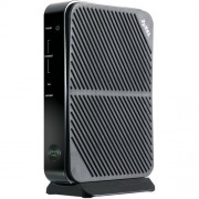 Zyxel P. 660Hn. 51 Ieee 802.11N Modem/Wireless Router . 2.40 Ghz Ism Band . 2 X Antenna . 300 Mbps Wireless Speed . 4 X Network Port . Usb . Fast Ethernet Product Type: Wireless Devices/Wireless Routers