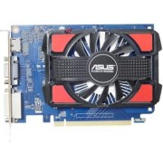Placa Video ASUS GeForce GT 730 V2, 2GB, DDR3, 128 bit