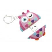 Memorie USB Trendz TZOWLUSB Owl 8GB USB 2.0