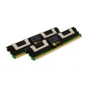 Kingston Technology Kingston KFJ-BX667K2/8G Mémoire RAM 8 Go