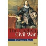 English Civil War by John William Adamson