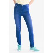 Clockhouse Super Skinny Jeans