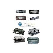 Cartus compatibil Lexmark T640 T642 T644