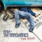 Mike & The Mechanics - The Road (0886978469120) (1 CD)