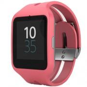 Smartwatch 3 Sport Roz Sony