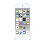 Apple MP3-Player iPod Touch 64 GB 64 GB