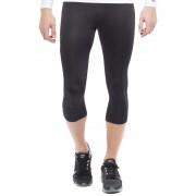 Craft Prime Pantaloni da corsa Uomini nero L Pantaloncini da corsa