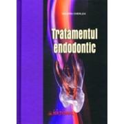 Tratamentul endodontic.
