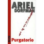 Purgatorio by Ariel Dorfman