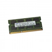 2Go RAM PC Portable SODIMM M471B5673EH1-CF8 PC3-8500S 1066MHz DDR3