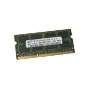 2Go RAM PC Portable SODIMM M471B5673EH1-CF8 PC3-8500S 1066MHz DDR3