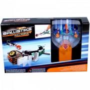 Hot Wheels - HW: Hot Wheels Ballistiks - Tölts és lőj kilövő
