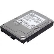 Toshiba DT01ACA100 1TB SATA3 7200RPM 32MB cache HDD merevlemez