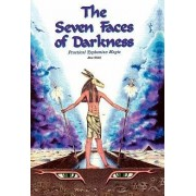 The Seven Faces of Darkness by Don Webb