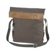 Ortlieb Barista Urban Line - coffee - Shoulder Bags