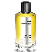 Mancera Sand Aoud унисекс парфюм 120 мл - EDP