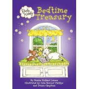 Really Woolly Bedtime Treasury by Dayspring