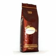 Cafea boabe Punto It 3B Marrone - 1Kg