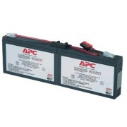 Baterii UPS APC RBC18