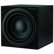 Boxe - Bowers & Wilkins - ASW610XP Black Ash