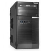 ASUS BM BM6820-ITVA27B 3.2GHz G2130 Mini Tower Nero