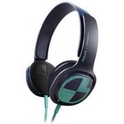 Casti Stereo Philips O'Neill SHO3300ESCAP (Albastru)