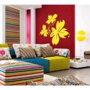 Flowers 24, Hibiscus