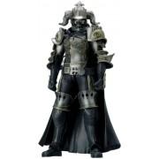 Figura de acción Final Fantasy XII: Gabranth