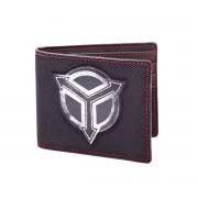 Plånbok Killzone - Logo
