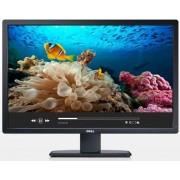 "Monitor LED Dell 30"" U3014, DVI-D, HDMI, USB 3.0"