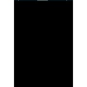Medical Latin in the Roman Empire by D. R. Langslow