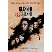 Blessed & Cursed [Reino Unido] [DVD]