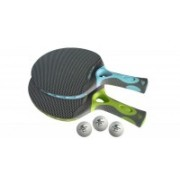 Set palete Tacteo duo (exterior)