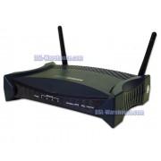 DCE 5204V-NRD Wireless 802.11n VDSL2 4-port Firewall Router