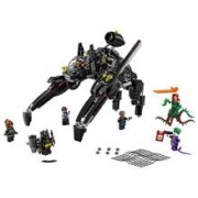 "Legoâ® Batmanâ""¢ Tarsaitorul - L70908"