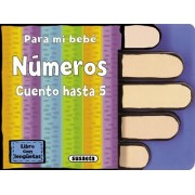 Números / Numbers by Sally Symes