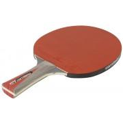Cornilleau Sport 200 ping pong ütő szabadidős pingpongozáshoz