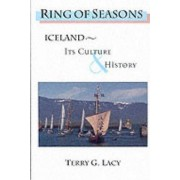 Ring of Seasons by Terry G. Lacy