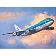 Revell 03999 - Boeing 747-100 Jumbo Jet, scala 1:450