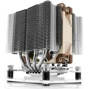 Cooler CPU Noctua NH-D9L