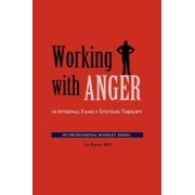 Working with Anger in Internal Family Systems Therapy by Jay Earley