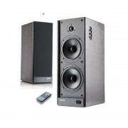 Sistem audio 2.0 Microlab Solo 7C New