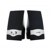 Boxe 4World 2.0 Sound Wave 05547