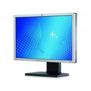 """HP LP2465 - професионален 24"""" монитор"""