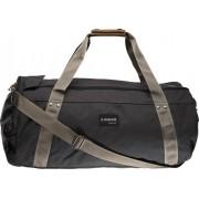 Everest RETRO BAG. Gr. No Size