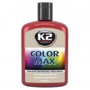Spray vopsea RAL 6029 verde