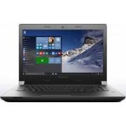 Laptop Lenovo B51-80 Intel Core Skylake i5-6200U 500GB+8GB 4GB Win10Pro FullHD Fingerprint