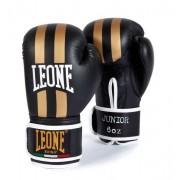 Leone Junior Boxhandschuhe