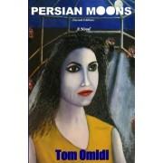 Persian Moons