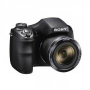 Fotoapart DSC-H300B